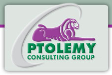 PTOLEMY Consulting Group